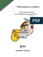 3-11.pdf