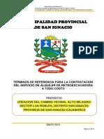 18.TDR ALQUILER DE RETROEXCAVADORA.docx