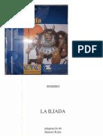 -La-Iliada-Zig-Zag-pdf.pdf