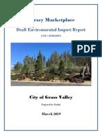 Dorsey Marketplace DEIR.pdf