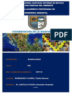 CONSERVACIÓN DE LA BIODIVERSIDAD.docx