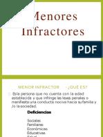 INFRACTORES.pptx