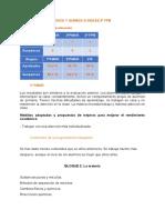 FÍSICA Y QUÍMICA E INGLÉS 2º FPB.pdf