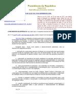 Lei Nº 12.727:2012