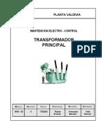 293108612-Transformador-Principal-potencia.pdf