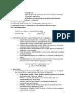 Final de Evaluación de Proyectos.doc