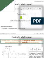 14-CND_2.pdf