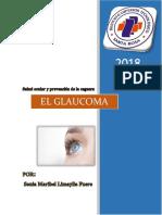 GLAUCOMA.docx