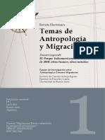 13-Canelo.pdf