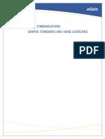 eGain.pdf