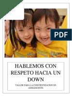 taller de sindrome de down.pdf