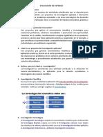 EVALUACIÓN DE ENTRADA PROYECTOS DE INVESTIGACION.docx