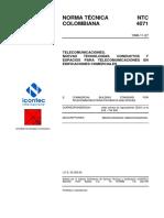 NTC4071.pdf