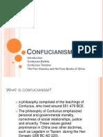 confucianism-150708022734-lva1-app6892