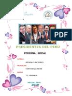 CARATULA CARLOS MEREATEGUI ADRIANA.docx