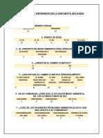 TABLAS DE LA ENCUESTA.docx