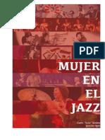 La Mujer en el Jazz.pdf