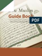 new-muslim-book.pdf