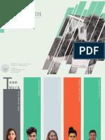 Energy evaluation.pdf