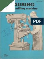 Clausing 8520 Vertical Milling Machine Catalog-1.pdf