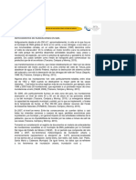 ANTECEDENTES DE INUNDACIONES EN SMA.docx