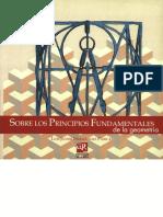 Documat-SobreLosPrincipiosFundamentalesDeLaGeometria-185114.pdf