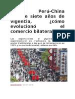 TLC Perú - china.docx