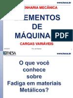 Unidade 1_Cargas Variáveis_ Fadiga.pdf