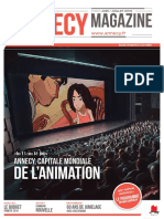 Annecy-magazine-245 (2016).pdf