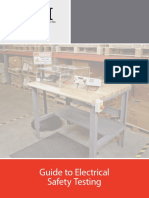 guide-to-electrical-safety-testing.pdf