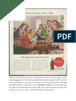 251667937-analiza-reclama-Coca-Cola.docx