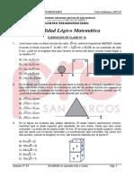 MPE-SEMANA N° 14-ORDINARIO 2017-II-HM.pdf