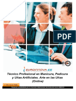 Tecnico-Manicura-Pedicura-Artificiales-Online.pdf