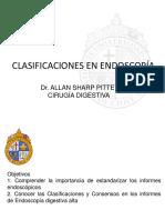 clasificaciones-endoscopia