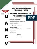 1 TRAB ENCAR.docx