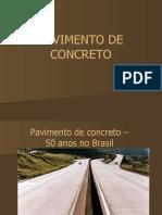 1pavimento+de+Concreto+Video
