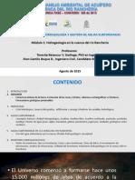 Hidrogeologia2_Geología.pdf