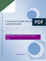 CATALOGUE-GENIE-CIVIL-1.pdf