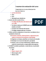 340872708-Solucion-Del-Examen-de-Evaluacion-Del-Curso.docx