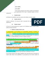 Modelos de gestión de cambios.docx