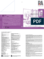 Brutalismos_Educativos._La_Arquitectura.pdf