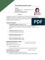 CV-veronika2015.docx