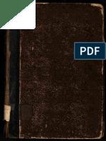 TRIGO RECTI ANFOSI.PDF