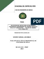 Sovero Vargas.pdf