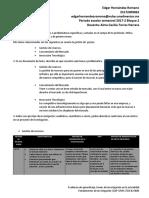 FI U4 EA EDHR Diseñodeinvestigación