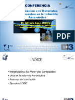 Conferencia Materiales compuestos ASL 21-05-2015r.pdf