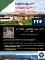 materiales 2019 PARTE 1.pptx