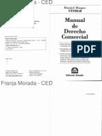 Vitolo - Manual de Derecho Comercial - 2016-Kopieren-Kopieren.pdf