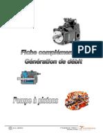 2-Pompe-à-pistons.pdf
