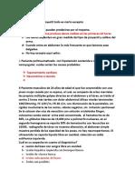 Cuestionario cirugía_.docx